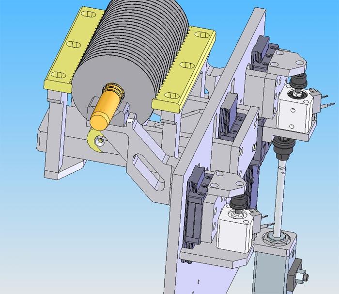 Inventek Engineering | Robotics & Automation Engineering | 700 x 606 jpeg 99kB
