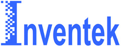 Inventek Engineering
