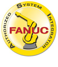 Fanuc Authorized